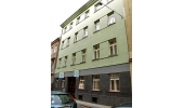 Beautiful apartment in the heart of Prague  Opatovicka