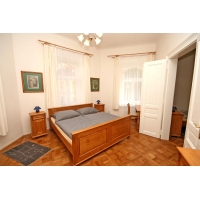 Gorgeous completely furnished apartment with 3 bedrooms  Liliova