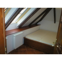 Nice duplex apartment suitable for up to 7 people