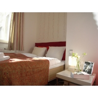 Very comfortable studio in the heart of the Old Town