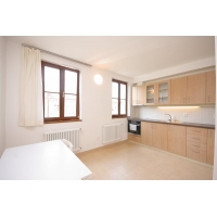Bright apartment no. 22 located in great locality of Prahue 2 Vinohrady
