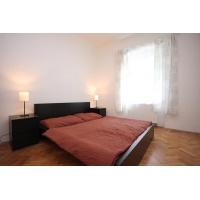 Nice two bedroom apartment, completely renovated for a very good price