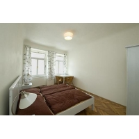 We offer you a cozy completely renovated apartment