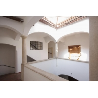 Nice duplex apartment close to the Prague Castle