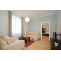 Lovely apartment near National Theatre