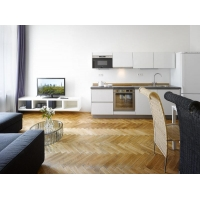 Very nice two bedroom apartment in Prague 5  Holečkova