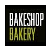 Bakeshop bakery